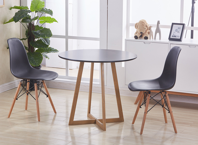 Awe Inspiring Modern Minimalist Eames Chairs Gamerscity Chair Design For Home Gamerscityorg